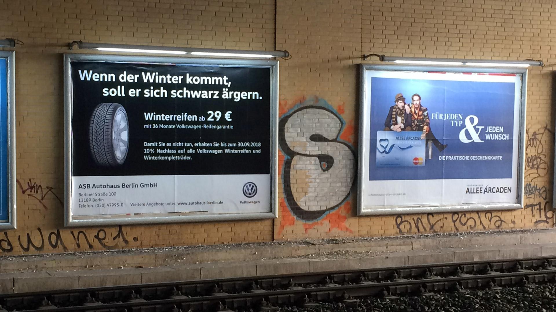 Auto-Tierparkbonus-Matti-Michalke-Berlin-Brandenburg-Aussenwerbung-Innenwerbung-Banner-Planen-Folien-Werbemittel-Druck-Print