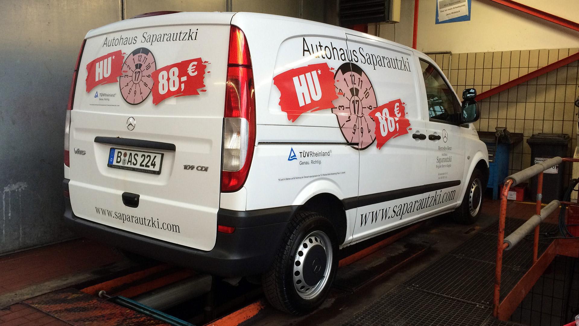 Auto-WOB-MB-Folie-Matti-Michalke-Berlin-Brandenburg-Aussenwerbung-Innenwerbung-Banner-Planen-Folien-Werbemittel-Druck-Print.jpg