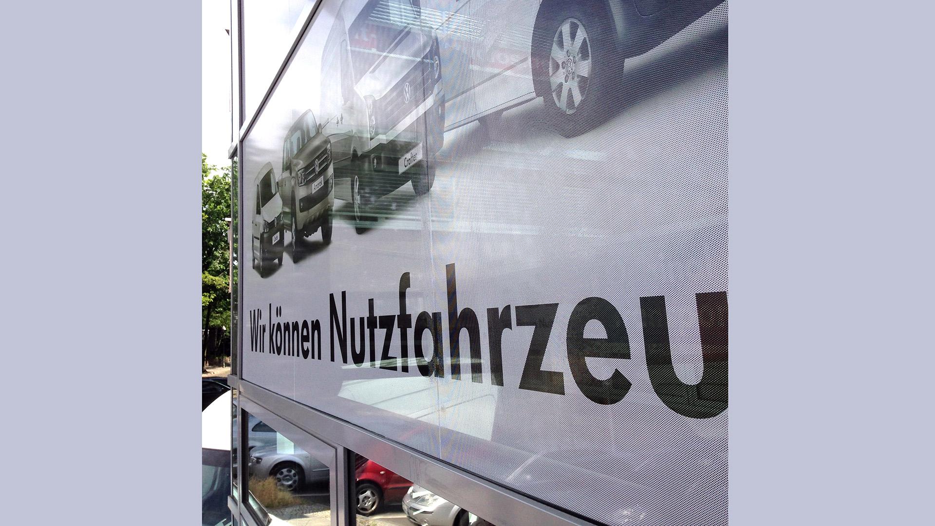 Auto-VWN-WindowGrafixx-Matti-Michalke-Berlin-Brandenburg-Aussenwerbung-Innenwerbung-Banner-Planen-Folien-Werbemittel-Druck-Print