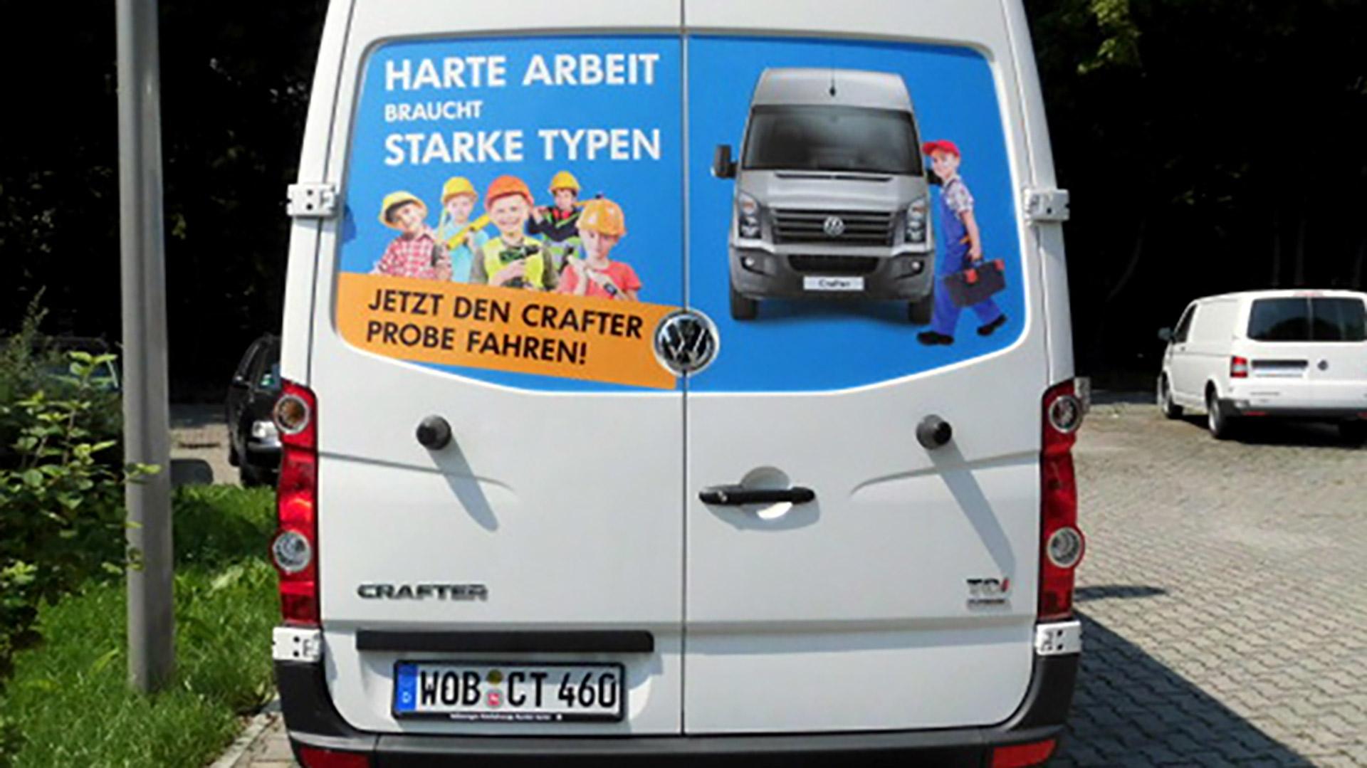 Auto-WOB-Folie-Matti-Michalke-Berlin-Brandenburg-Aussenwerbung-Innenwerbung-Banner-Planen-Folien-Werbemittel-Druck-Print