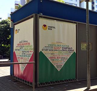 Infobox Berlin Banner