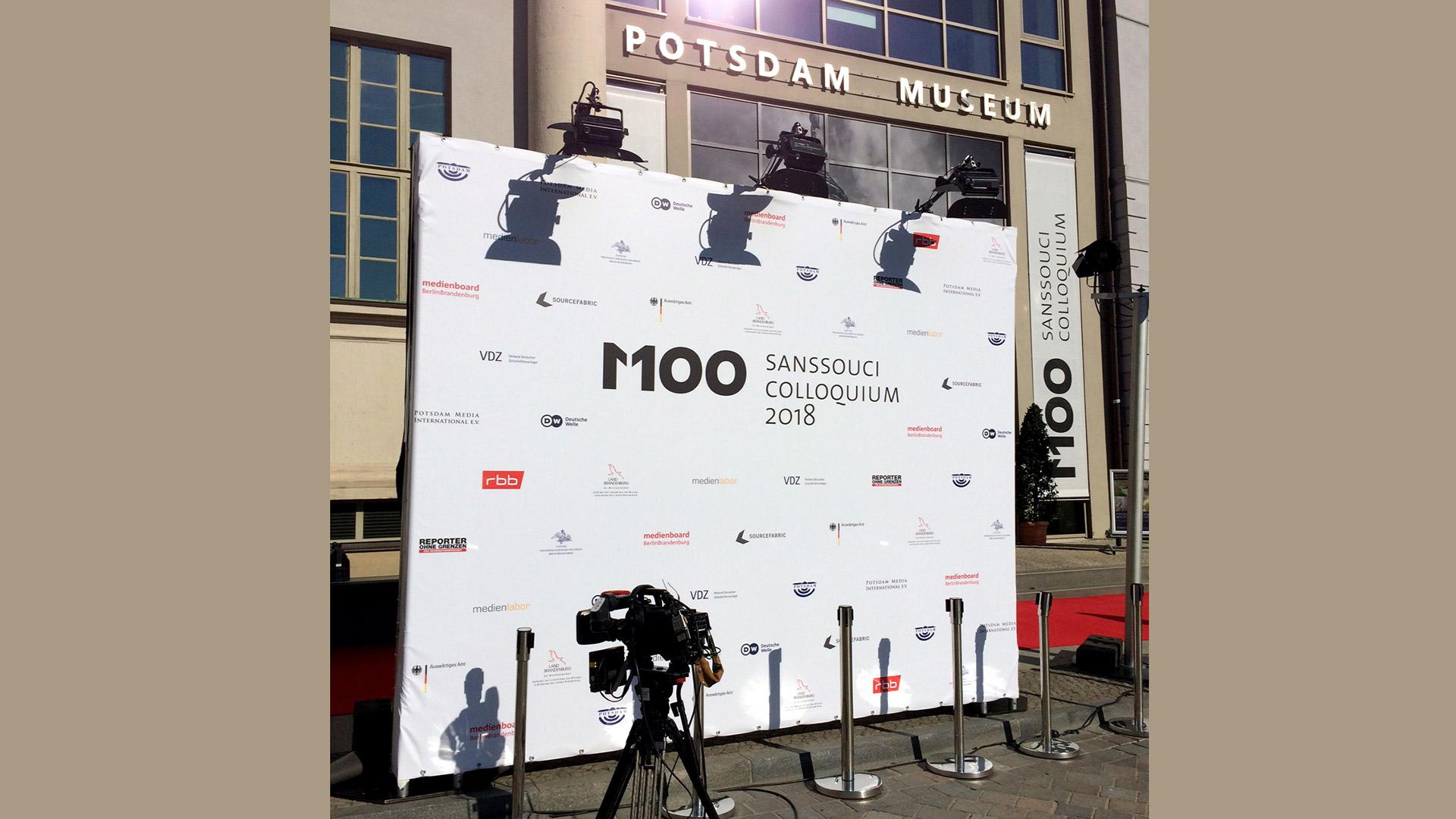 Medien-Potsdam-Stellwand-Matti-Michalke-Berlin-Brandenburg-Aussenwerbung-Innenwerbung-Banner-Planen-Folien-Werbemittel-Druck-Print