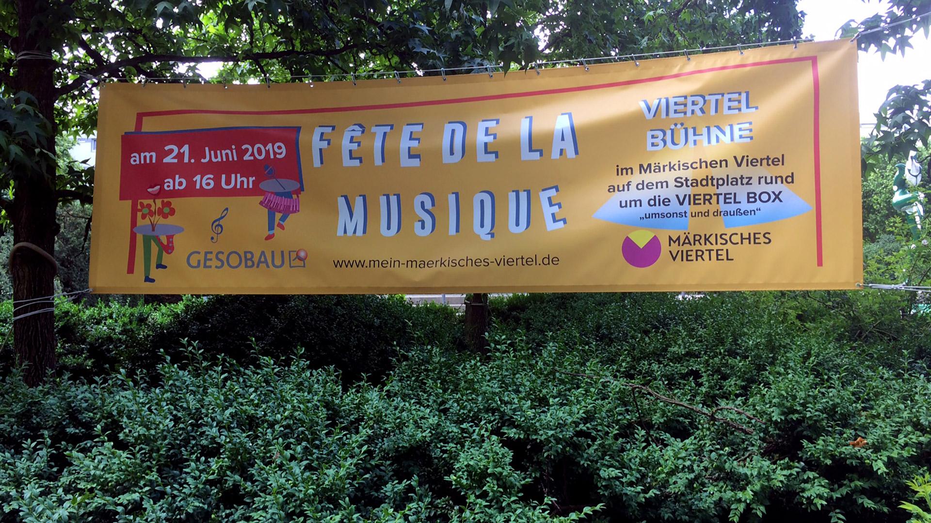 Musik-Berlin-Vollplane-Matti-Michalke-Berlin-Brandenburg-Aussenwerbung-Innenwerbung-Banner-Planen-Folien-Werbemittel-Druck-Print