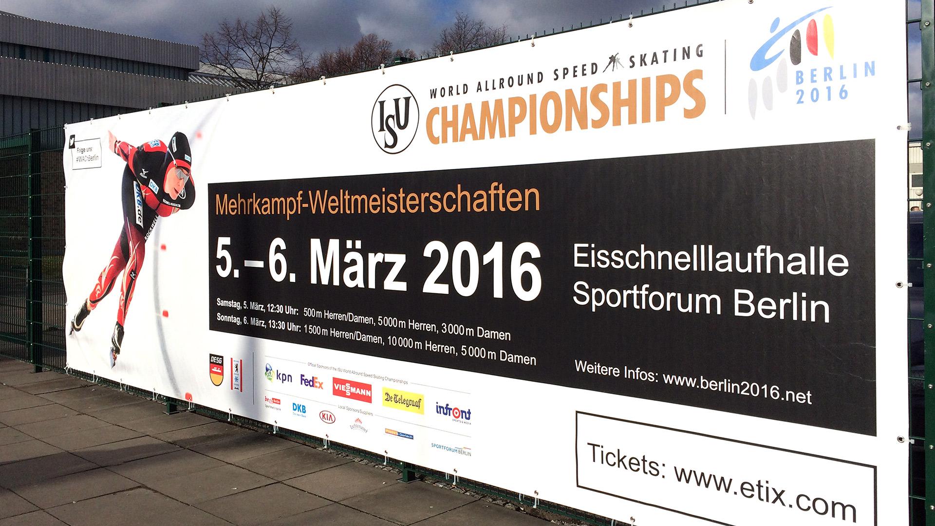 Sport-Außenwerbung-Vollplane-Matti-Michalke-Berlin-Brandenburg-Aussenwerbung-Innenwerbung-Banner-Planen-Folien-Werbemittel-Druck-Print.jpg