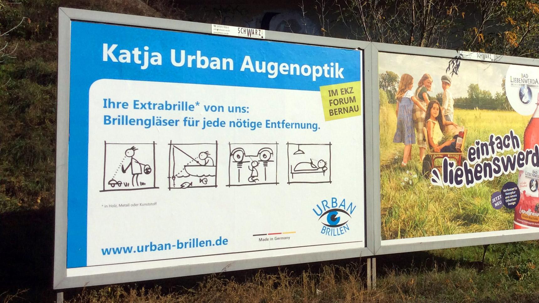 Augenoptik-Matti-Michalke-Berlin-Brandenburg-Aussenwerbung-Innenwerbung-Banner-Planen-Folien-Werbemittel.jpg
