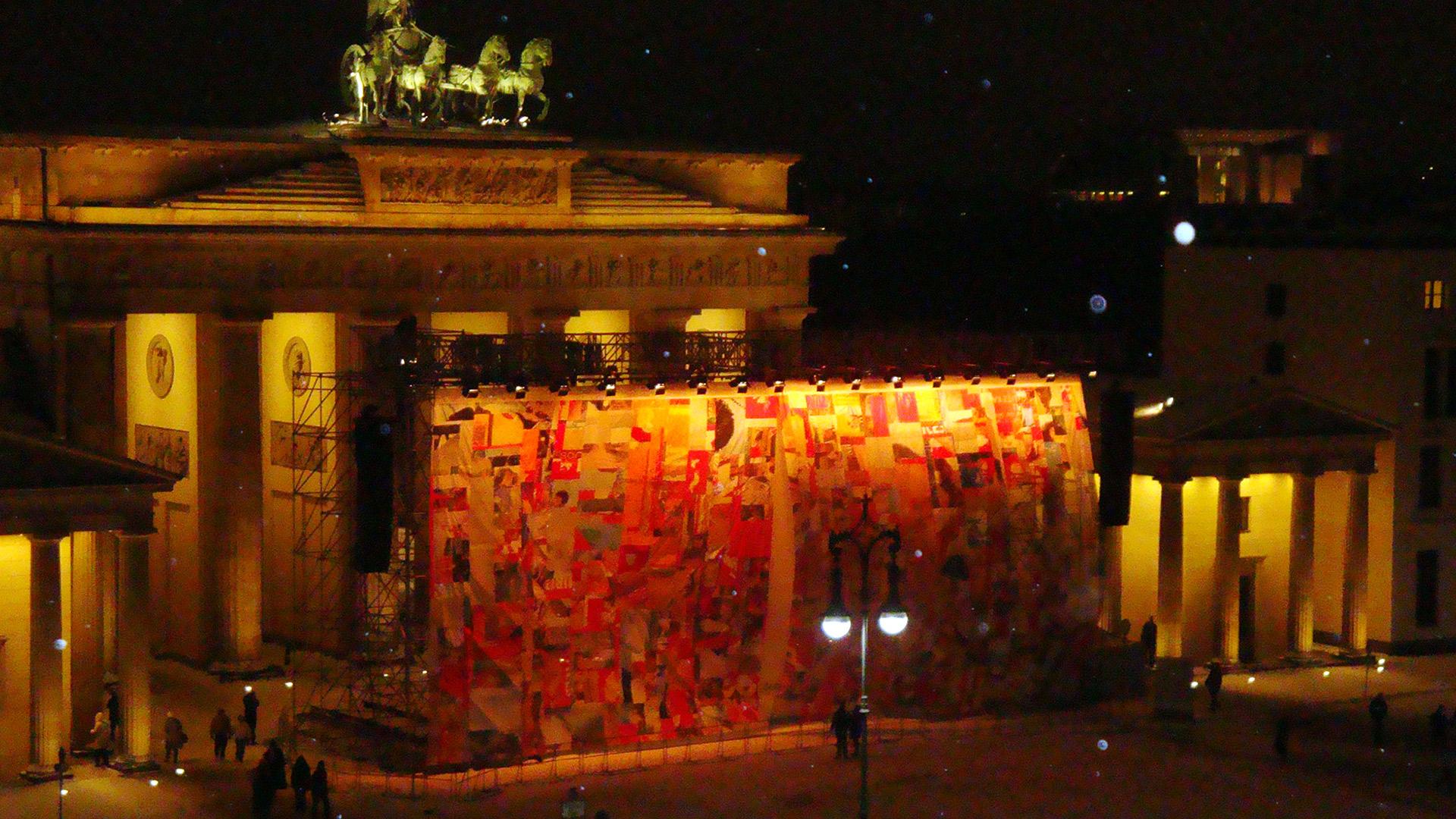 Berlinale-BT-Matti-Michalke-Berlin-Brandenburg-Aussenwerbung-Innenwerbung-Banner-Planen-Folien-Werbemittel-Druck-Print