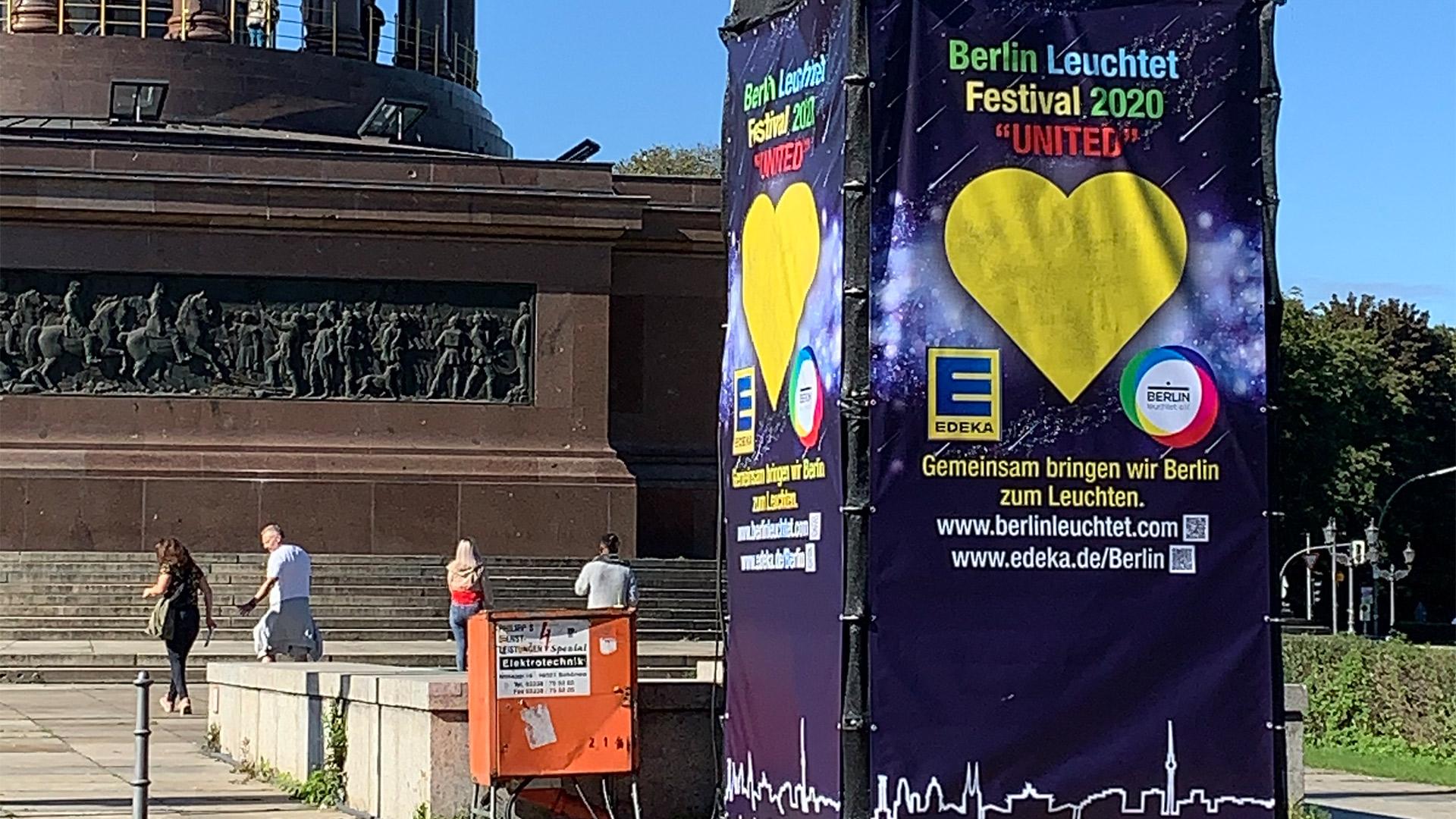 Edeka-2020-Matti-Michalke-Berlin-Brandenburg-Aussenwerbung-Innenwerbung-Banner-Planen-Folien-Werbemittel-Druck-Print