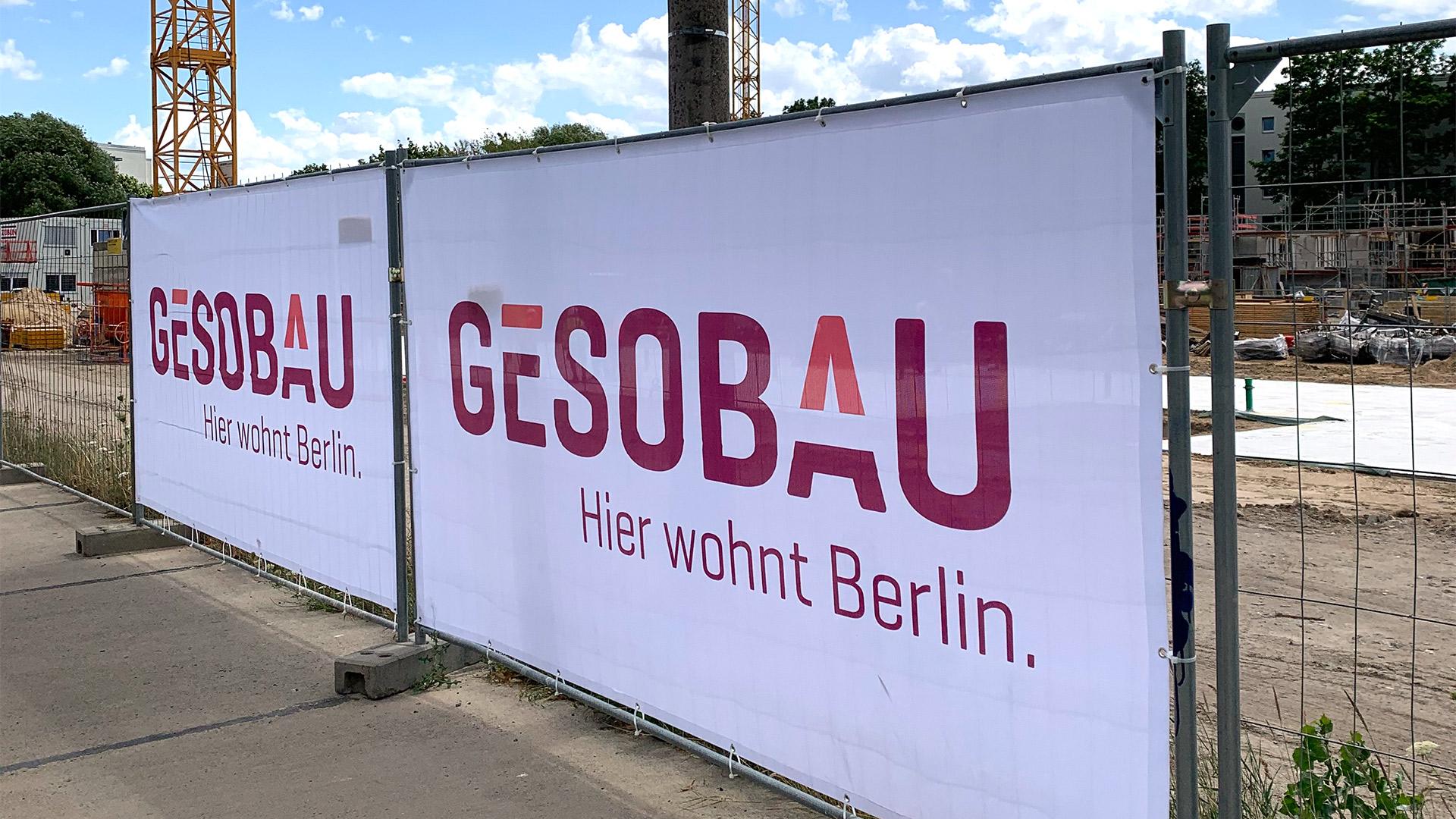 GESO-Bauzaun-Netz-Matti-Michalke-Berlin-Brandenburg-Aussenwerbung-Innenwerbung-Banner-Planen-Folien-Werbemittel-Druck-Print