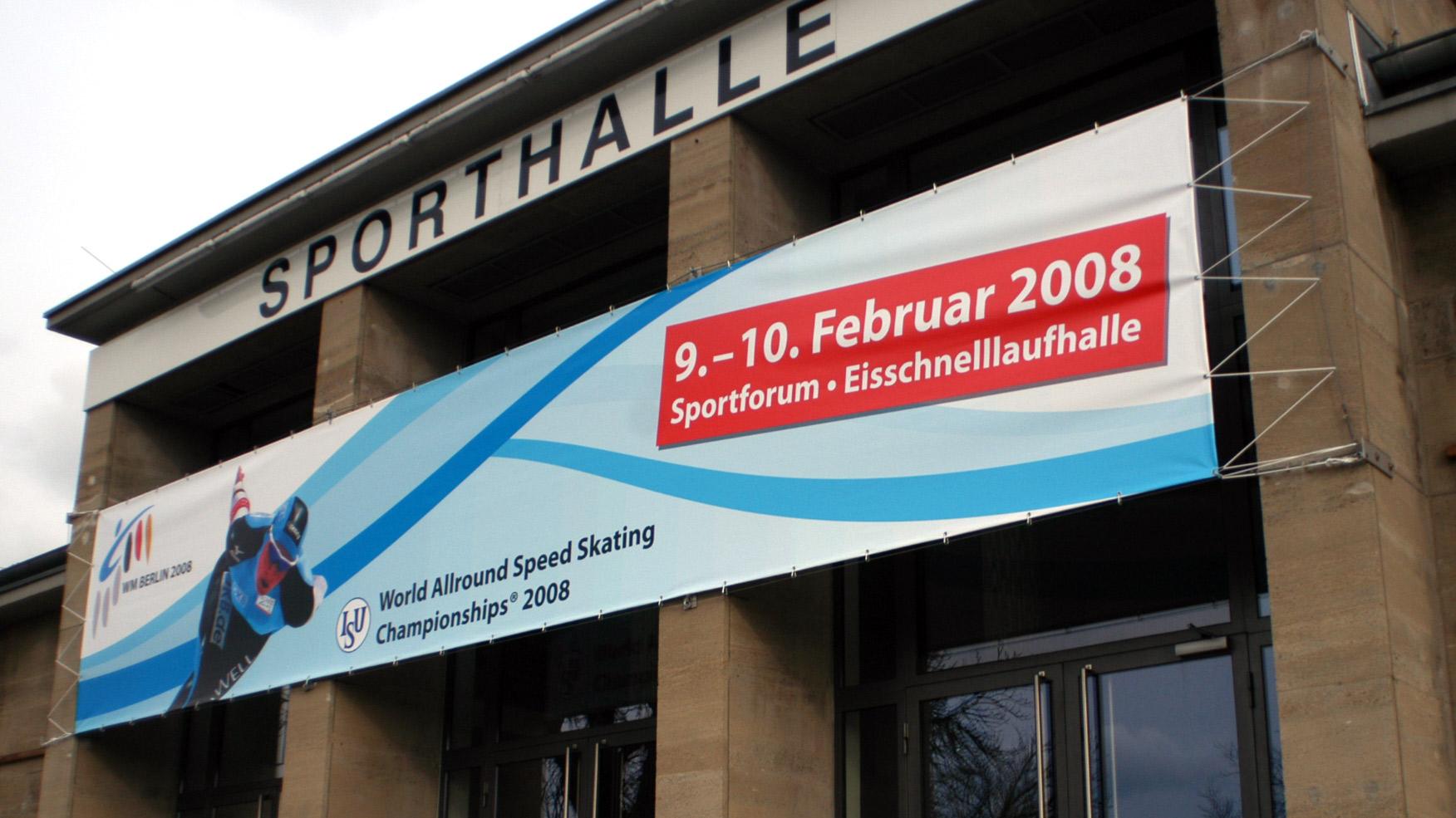 Sport-Berlin-Matti-Michalke-Berlin-Brandenburg-Aussenwerbung-Innenwerbung-Banner-Planen-Folien-Werbemittel-Druck-Print