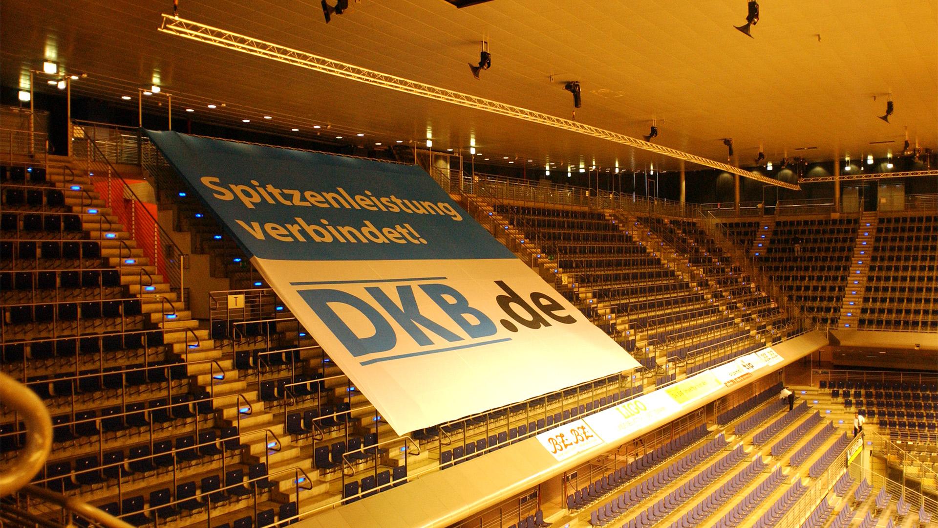 Sport-MSH-Matti-Michalke-Berlin-Brandenburg-Aussenwerbung-Innenwerbung-Banner-Planen-Folien-Werbemittel-Druck-Print
