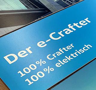 Auto e-Crafter