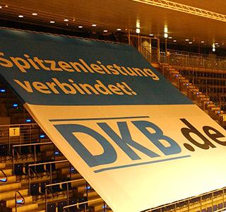 Sport DKB MSH Blockbanner36